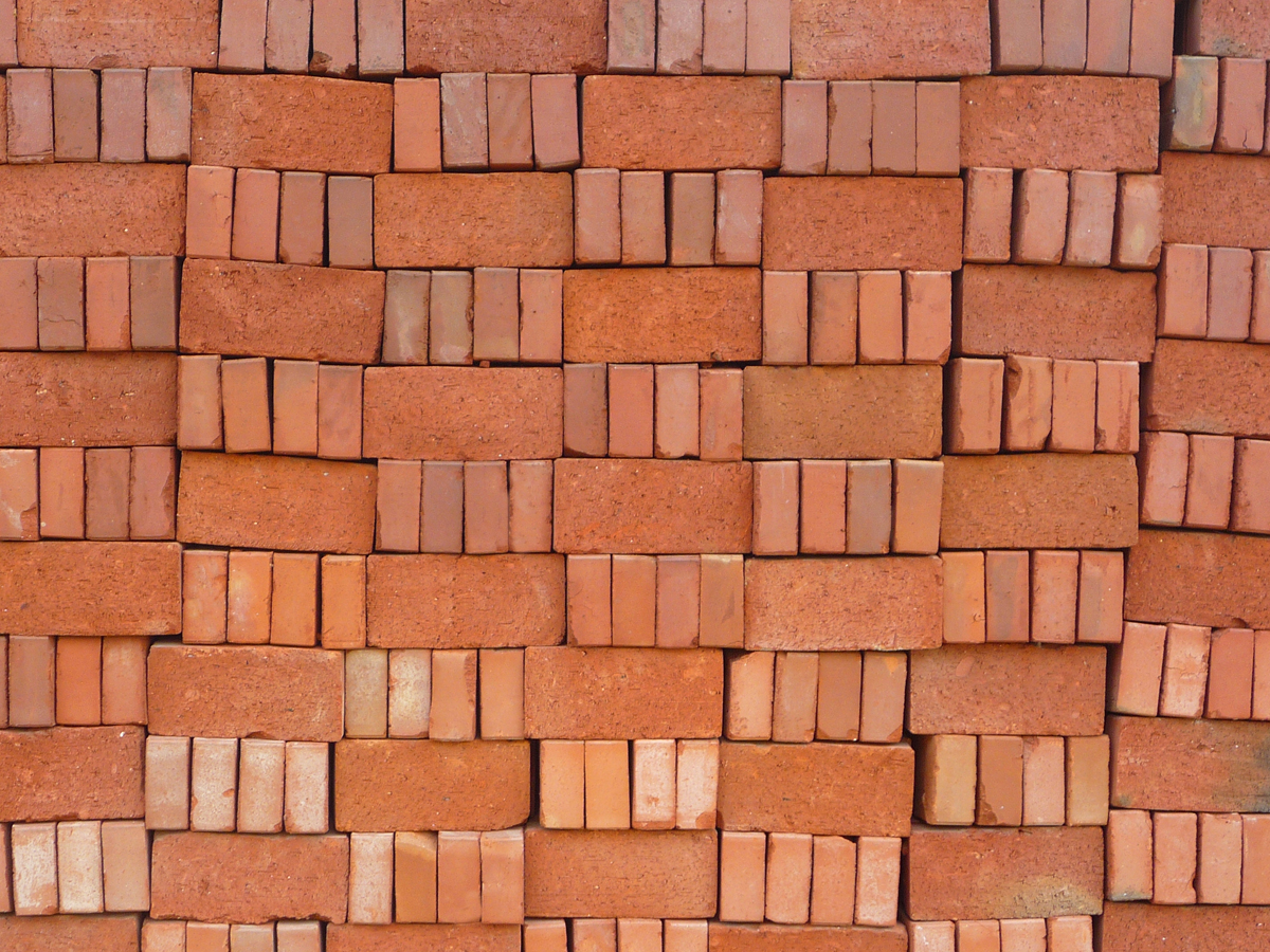 prodimage_6_Clay Bricks _1200_900.jpg