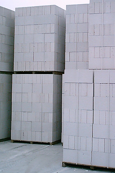 prodimage_9_Cement Block.jpg